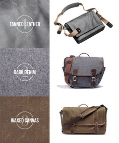LIKES OF US | messenger received #us #chicago #of #type #bike #bag #layout #likes