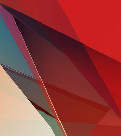Lost Highway | Flickr - Photo Sharing! #vector #design #illustration #art #graphics