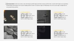 Gomy - Creative PowerPoint Template by Graphic-Artist | GraphicRiver