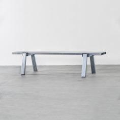 Three + One by Lukas Wegwerth