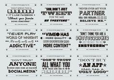 0e2e16f1e18e57db9cd68779552a9bf2.jpg (JPEG Image, 600x424 pixels) #of #advice #words