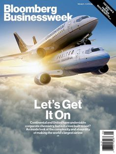 Bloomberg Businessweek #businessweek #bloomberg #airlines #cover #magazine