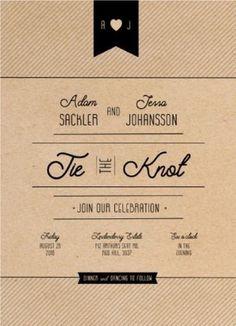 Jeesa - Wedding Invitations #paperlust #weddinginvitation #weddinginspiration #weddingstationery #invitation #paper #design #print