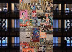 faile3 #comic #graphic #art #street