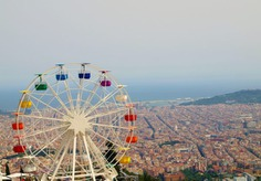 Top Destinations in Spain for Travel