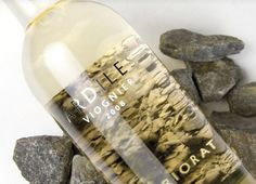 Ardiles Viognier | Packaging of the World: Creative Package Design Archive and Gallery