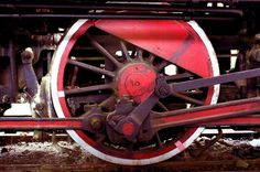 train #train