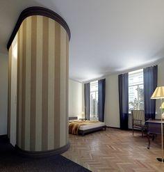 architekturine vizualizacija, 3d grafika, interjeras DIZONAURAI #interior #dizonaurai #vintage #visualisation