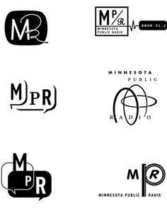 Werner Design Werks #logo