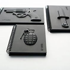 http://basketsamsterdam.tumblr.com/ #design