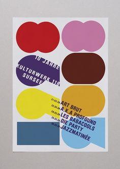 Daniel Peter #poster
