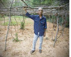 Vietnam War veterans by Jeffrey Wolin #inspiration #photography #portrait