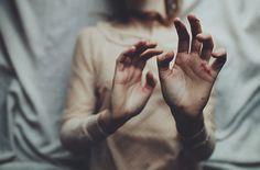 #hands