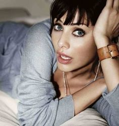NatalieImbruglia3.jpg (JPEG Image, 500x530 pixels) #sexy #imbruglia #woman #girl #hot #natalie