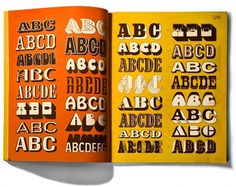 Photo-Lettering, Inc. | typetoken #photo #lettering