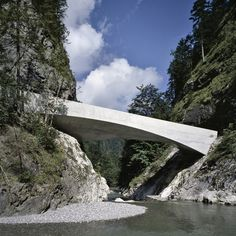 schanerloch1_11122013 #bridge #concrete