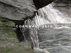 Cornwall_animated #cornwall #photography #gif