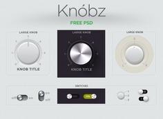 Audio button gui interface kit knob knobz slider switch ui ui kit Free Psd. See more inspiration related to Button, Ui, Audio, Switch, Slider, Interface, Ui kit, Horizontal, Kit, Knob and Gui on Freepik.