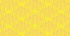 Symmetria 1 #macey #pattern #victoria #symmetra