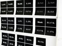 http://www.movingbrands.com/wp content/uploads/2013/10/MovingBrands_BLANK_system_01_708.jpg #logo #branding