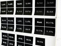 http://www.movingbrands.com/wp content/uploads/2013/10/MovingBrands_BLANK_system_01_708.jpg #logo #branding
