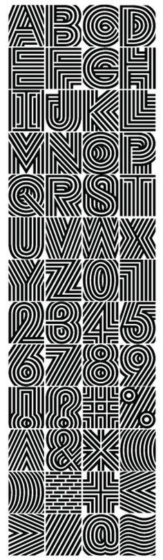 Jangs Müller #type #display #inline #custom-font