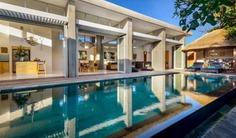 Villa 3339 in Bali