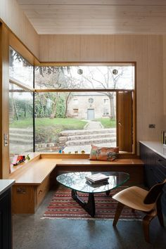 Brich Addition: extension to a protected structure in Dublin