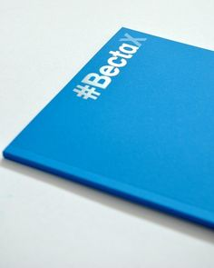 Kiosk #print #editorial