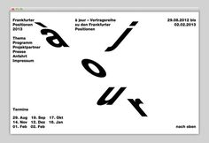 Websites We Love #grids #design #based #website #grid #layout #web