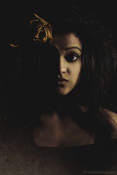 Malvika Saxena #model #lal #india #new #conceptual #delhi #indian #photography #portrait #studio #fashion #lighting #rahul #elinchrom #photographer #beauty