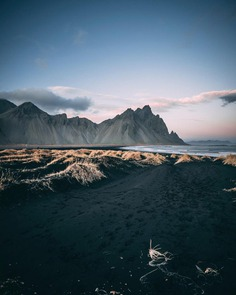 Stunning Outdoor and Adventure Photography by Peter McKinnon