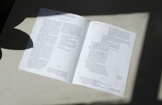 Tintedwindow-regularpractice-publication-itsnicethat-03