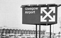 __ #signage #photography #typography