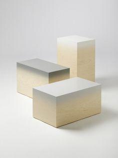 BIG-GAME #big #design #furniture #game #table