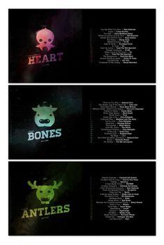 fuzzpony | music mixes on the Behance Network #racepony #mixes #sunrays #set #lightscapes #+ #2 #fuzzpony