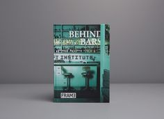 behindbars1.jpg (1000×727) #cover #frame #paper #magazine