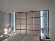 #interiordesign #home #wallart