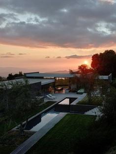Wild Lilac Residence by Walker Workshop 1