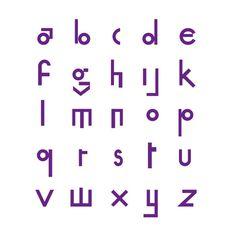 Coda | Free typeface