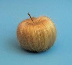 hair apple