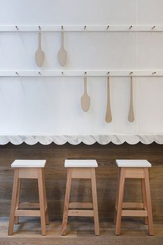Mim design joy cupcake store 7 #scalloped #marble