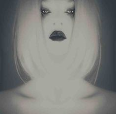 Photography by Leslie Ann O'Dell #inspiration #photography #art #fine