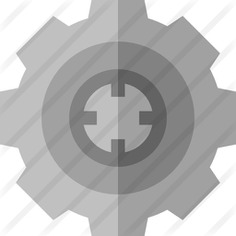 See more icon inspiration related to ui, construction and tools, Tools and utensils, options, setup, settings, configuration, gear and cogwheel on Flaticon.