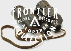 Product_Frontier2 LH: font style #i #this #in #say #adventures #would #art #like #to