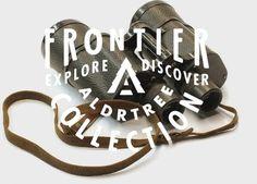 Product_Frontier2 #logo #badge #gif #branding