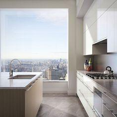 432 Park Avenue Residential Units 7