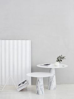 The Design Chaser: Interior Styling Inspo | x 3