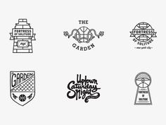 Visual Graphc: Photo #logo #design #illustrated