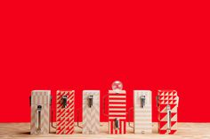 lights, red, design, fuzzco